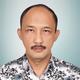 dr. Iwan Darmawan Ma'mur, Sp.B merupakan dokter spesialis bedah umum di RS Annisa Cikarang di Bekasi