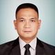 dr. Iwan Destiawan, Sp.BS, M.Kes merupakan dokter spesialis bedah saraf di Siloam Hospitals Palembang di Palembang