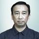 dr. Iwan Dewanto, Sp.M merupakan dokter spesialis mata di Siloam Hospitals Jember di Jember