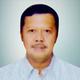 dr. Iwan Dharmawan, Sp.OG merupakan dokter spesialis kebidanan dan kandungan di RS Hermina Tangerang di Tangerang