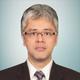 dr. Iwan Fuadi, Sp.An-KIC-KAR, M.Kes merupakan dokter spesialis anestesi konsultan intensive care di RSUP Dr. Hasan Sadikin di Bandung