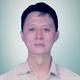 dr. Iwan Herryawan, Sp.OG merupakan dokter spesialis kebidanan dan kandungan di RS Sentra Medika Cisalak di Depok