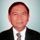 dr. Iwan Hertantyo, Sp.THT-KL merupakan dokter spesialis THT di RSU Bhakti Yudha (Sawangan Depok) di Depok