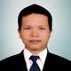 dr. Iwan Rivai Alam Siahaan, Sp.OK merupakan dokter spesialis kedokteran okupasi di RS Royal Progress di Jakarta Utara