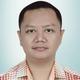 dr. Iwan Setiawan, Sp.OT merupakan dokter spesialis bedah ortopedi