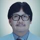 dr. Iwan Tatang Hermawan, Sp.THT-KL merupakan dokter spesialis THT di RSUD Al Ihsan di Bandung