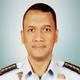 dr. Iwan Trihapsoro, Sp.KK merupakan dokter spesialis penyakit kulit dan kelamin di RS Angkatan Udara dr. Esnawan Antariksa di Jakarta Timur