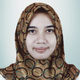dr. Iwana Anny Rakhmawati merupakan dokter umum