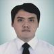 dr. Iyano Santoso, Sp.B merupakan dokter spesialis bedah umum di RS Insan Permata di Tangerang Selatan