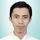 dr. Iyus Maolana Yusup, Sp.Rad merupakan dokter spesialis radiologi di Siloam Hospitals Purwakarta di Tasikmalaya