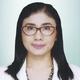 dr. Izry Naomi Anasthasia Lumbantobing, Sp.THT-KL merupakan dokter spesialis THT di RS Royal Prima Medan di Medan
