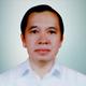 dr. Izwan Saat, Sp.B merupakan dokter spesialis bedah umum di RS Islam Arafah Jambi di Jambi