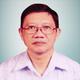 dr. J. M. Jusuf Mulia merupakan dokter umum di Klinik Anggrek Sunter di Jakarta Utara