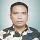 dr. Jackson Sihombing, Sp.B, M.Biomed merupakan dokter spesialis bedah umum di RS Bayukarta di Karawang