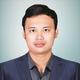 dr. Jacky Junaedi, Sp.B merupakan dokter spesialis bedah umum di RS EMC Sentul di Bogor