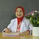 dr. Jadaru Pudjiwati, Sp.KK merupakan dokter spesialis penyakit kulit dan kelamin di RS Mitra Keluarga Bekasi Barat di Bekasi