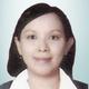 dr. Jadeny Sinatra, Sp.An merupakan dokter spesialis anestesi di Siloam Hospitals Dhirga Surya Medan di Medan