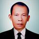 dr. Jalalin, Sp.RM merupakan dokter spesialis rehabilitasi medik di RS Pusri di Palembang