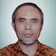 dr. Jamaluddin, Sp.M merupakan dokter spesialis mata di RS Mata Masyarakat Jawa Timur di Surabaya