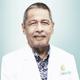 dr. Jamasri Jamal, Sp.THT-KL merupakan dokter spesialis THT di RS Islam Jakarta Cempaka Putih di Jakarta Pusat
