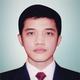 dr. James Alfred, Sp.Rad merupakan dokter spesialis radiologi di Ciputra Hospital Citra Raya Tangerang di Tangerang