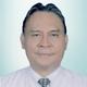 dr. James K. Mandolang, Sp.B, FinaCS merupakan dokter spesialis bedah umum di Santosa Hospital Bandung Central di Bandung
