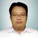 dr. James Meinheart Pelealu, Sp.OT merupakan dokter spesialis bedah ortopedi di Omni Hospital Pulomas di Jakarta Timur