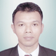 dr. Jamot Silitonga, Sp.OT(K) merupakan dokter spesialis bedah ortopedi konsultan di Mayapada Hospital Jakarta Selatan di Jakarta Selatan