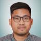 dr. Jan Halmaher Amili, Sp.OG merupakan dokter spesialis kebidanan dan kandungan di RSU Hermina Jatinegara di Jakarta Timur