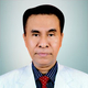 dr. Jan Markus Sitaniapessy, Sp.B, FinaCS merupakan dokter spesialis bedah umum di RS Yukum Medical Centre di Lampung Tengah