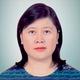 dr. Jane Margaretha, Sp.S merupakan dokter spesialis saraf di Santosa Hospital Bandung Central di Bandung