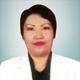 dr. Jane Morhein Takumansang, Sp.OG merupakan dokter spesialis kebidanan dan kandungan di RS Advent Manado di Manado