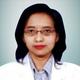 dr. Jani Heriwidajani, Sp.S merupakan dokter spesialis saraf di RS Santo Borromeus di Bandung