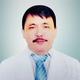dr. Janry Antonius Pangemanan, Sp.JP(K) merupakan dokter spesialis jantung dan pembuluh darah konsultan