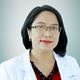 dr. Jans Juliana Rouli Sitorus, Sp.KJ merupakan dokter spesialis kedokteran jiwa di RSUD Kota Tangerang di Tangerang