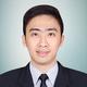 dr. Jansen, Sp.OT merupakan dokter spesialis bedah ortopedi di RS Awal Bros A.Yani Pekanbaru di Pekanbaru