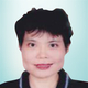 dr. Janti Widjaja merupakan dokter umum di Klinik dr. Janti Widjaja di Jakarta Pusat