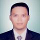 dr. Jarot Kunto Wibowo, Sp.THT-KL merupakan dokter spesialis THT di RS Medika Insani di Lampung Utara