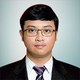 dr. Jarot Wahyu Ardhi, Sp.An merupakan dokter spesialis anestesi di RSUD Kembangan di Jakarta Barat