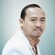 dr. Jati Suwantoro, Sp.OG(K)FER merupakan dokter spesialis kebidanan dan kandungan konsultan fertilitas endokrinologi reproduksi di RS Hermina Banyumanik di Semarang