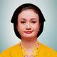 dr. Jatu Aviani, Sp.P merupakan dokter spesialis paru di RS Khusus Paru dr. Ario Wirawan Salatiga di Salatiga