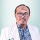 dr. Jaya Ariheryanto Effendi, Sp.A merupakan dokter spesialis anak di Primaya Evasari Hospital di Jakarta Pusat