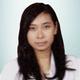 dr. Jeanette Marchi merupakan dokter umum di Siloam Hospitals Dhirga Surya Medan di Medan