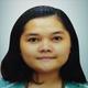 dr. Jeanne Laurensie Sihombing, Sp.A merupakan dokter spesialis anak di RS Family Medical Center (FMC) di Bogor