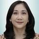 dr. Jeanne Vidianty Gunawan, Sp.A merupakan dokter spesialis anak