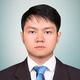 dr. Jeffrey Ariesta Putra, Sp.B merupakan dokter spesialis bedah umum di RS Panti Rapih di Yogyakarta