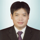 dr. Jeffrey, Sp.B-KBD merupakan dokter spesialis bedah konsultan bedah digestif di RS Hermina Mekarsari di Bogor