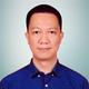 dr. Jeffri, Sp.B-KBD merupakan dokter spesialis bedah konsultan bedah digestif di Siloam Hospitals Palembang di Palembang