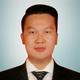 dr. Jeffrie Irtan merupakan dokter umum di RS Family Medical Center (FMC) di Bogor