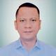 dr. Jeffry Naek Tua Panjaitan, Sp.OG merupakan dokter spesialis kebidanan dan kandungan di Rumah Indonesia Sehat (RIS) Hospital di Tangerang Selatan